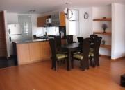 Alquiler, alquilo apartamentos, pisos amoblados con excelente ubicación, zona norte