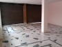 arriendo espectacular local