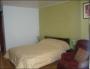 Apartamento amoblado Chico Calle 100 Bogotá