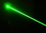 Solucion efectiva y definitiva contra el acne (laser portatil)