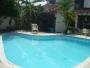 villeta piscina privada se arrienda por meses