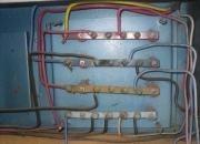 Serteel   (s.o.s servicios tecnicos electricos)