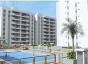 Se alquila apartamento en Balcones del Limonar III.Excelente Ubicacion!!