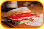 Dietas Recetas de comidas para diabéticos