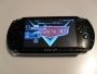 vendo (PSP) play station portable