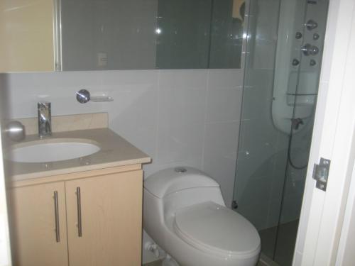 Venta apartamento bucaramanga torre de picaso
