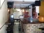 vendo cafe bar