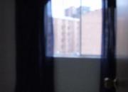 comparto apartamento 2 habitaciones en andalucia