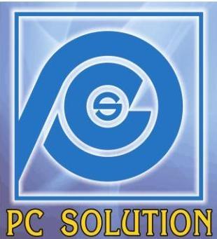 Software para parqueaderos