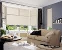 Cortinas,black out ,panel japones, enrrollables