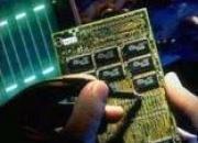 Jgelectronics-mantenimiento y reparacion de computadores, monitorres, celulares