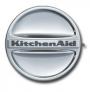 kitchenaid reparacion repuestos mantenimiento soporte tecnico