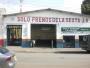 venta bodega-taller de mecanica automotriz