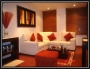 alquiler apartamento amoblado bogota colombia