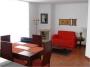 apartamentos amoblados bogota norte