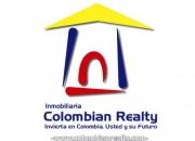 Fincas de alquiler en Antioquia (San Jeronimo-Colombia) Cód.11157