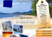PLANES TERRESTRES TODO INCLUIDO COSTA ATLANTICA, CARTAGENA, SANTAMARTA, GUAJIRA, TOLU, CAP