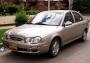 Vendo Kia Sephia H.B