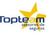 TOPTEAM ASESORES DE SEGUROS