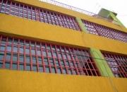 VENDO HERMOSO EDIFICO 4 PISOS  AL NORTE NEIVA-HUILA