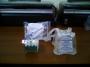 Sistemas Continuos de Impresion EPSON CX5600 TX115