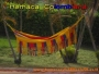 Textiles de cColombia