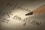 Clases vacacionales de matematicas bogota
