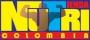 mensajero con moto 1/2 tiempo dominio photoshop