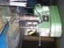 vendo equipos y herramientas para taller de ornamentacion