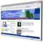 diseño paginas web economicas