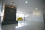 Oficina Centro Internacional 30m2