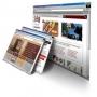 pagina web para su negocio