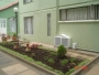 Se vende apartamento en Capellanía a muy buen Precio.