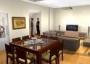 vendo lindo apartamento en chapinero 75mts como nuevo,garaje