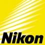 Venta Camara Digital Nikon MP Pantalla LCD Zoom Video Bateria recargable