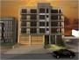 Apartamento en Venta Bogotá | Apartamento Duplex a Estrenar | 1 habitación