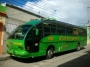 vendo bus isuzu 580