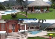 Finca recreo en Girardota (Antioquia -Colombia) Cód.10431