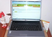 Vendo en colombia computador portatil dell studio 1537