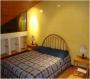 Alquiler de Apartamento Amoblado en Bogota Chapinero Alto