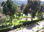 Arriendo apartamento amoblado Bogota