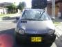 Vendo Twingo 2005