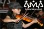 ACADEMIAS DE MUSICA ACADEMIA MUSICAL ANGEL