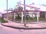 Casa amplia esquinera Las Villas