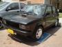 VENDO FIAT 147 GL 1300