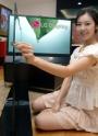 Soportes para tv plasmas y los nuevos ultra slim tv led