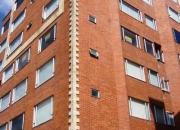 Apartamento en Arriendo en Santa Barbara RENT-A-HOUSE FC ANGEL PINTON Bogotá