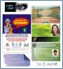 Carnet empresas y colegios