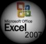 Clases de Excel y Access 2007 a domicilio