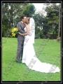 fotografias para bodas